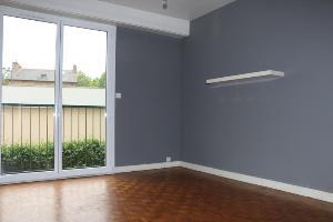 Location appartement Rennes 35000 Ille-et-Vilaine 65 m2 3 pièces 570 euros