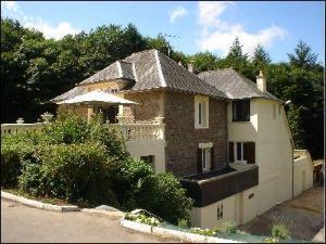 propriete a vendre Landéan 35133 Ille-et-Vilaine 350 m2 12 pièces 464822 euros