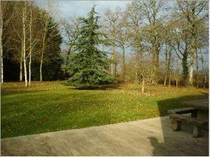 Maison a vendre Romagné 35133 Ille-et-Vilaine 166 m2 6 pièces 227945 euros