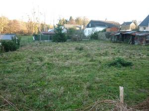 Terrain a batir a vendre Antrain 35560 Ille-et-Vilaine 695 m2  19887 euros