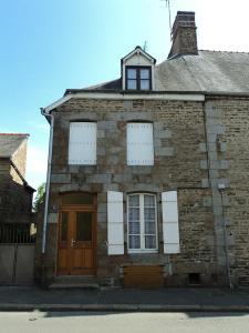 Maison a vendre Antrain 35560 Ille-et-Vilaine 92 m2 5 pièces 47691 euros