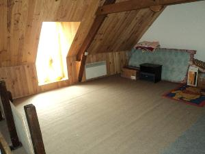 Maison a vendre Montanel 50240 Manche 102 m2 5 pièces 73472 euros