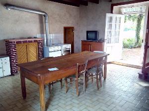 Maison a vendre Iffendic 35750 Ille-et-Vilaine 70 m2 3 pièces 67292 euros