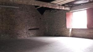 Garage et parking a vendre Guer 56380 Morbihan  26500 euros