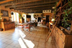 Maison a vendre Iffendic 35750 Ille-et-Vilaine 190 m2 7 pièces 224460 euros