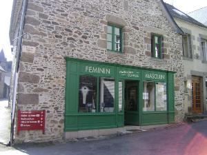 Maison a vendre Bazouges-la-Pérouse 35560 Ille-et-Vilaine 80 m2 3 pièces 88908 euros