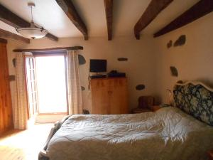 Maison a vendre Lanhélin 35720 Ille-et-Vilaine 165 m2 6 pièces 233094 euros