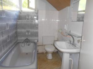 Location maison Tremblay 35460 Ille-et-Vilaine 75 m2 4 pièces 550 euros