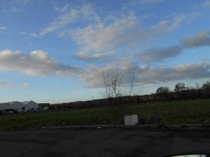 Terrain a batir a vendre Combourg 35270 Ille-et-Vilaine  274805 euros