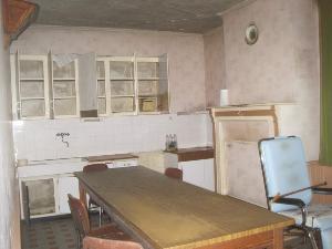 Maison a vendre Pleine-Fougères 35610 Ille-et-Vilaine 77 m2 5 pièces 63172 euros