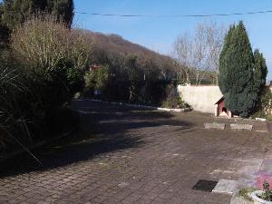 Maison a vendre Roz-sur-Couesnon 35610 Ille-et-Vilaine 82 m2 3 pièces 138897 euros