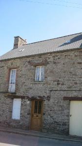 Maison a vendre Sains 35610 Ille-et-Vilaine 80 m2 3 pièces 52872 euros