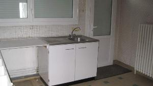Location divers Pontorson 50170 Manche 107 m2  600 euros
