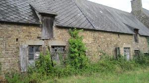 Bien agricole a vendre Sains 35610 Ille-et-Vilaine 100 m2  52872 euros