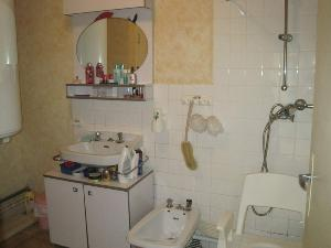 Maison a vendre Saint-Marcan 35120 Ille-et-Vilaine 97 m2 4 pièces 130122 euros