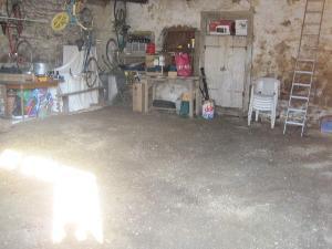 Maison a vendre Saint-Marcan 35120 Ille-et-Vilaine 97 m2 4 pièces 114672 euros