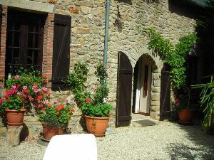 Maison a vendre Le Pertre 35370 Ille-et-Vilaine 165 m2 6 pièces 248572 euros