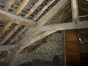 Maison a vendre Juvigné 53380 Mayenne 100 m2 4 pièces 42392 euros