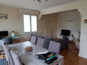 Maison a vendre Montreuil-sous-P�rouse 35500 Ille-et-Vilaine 341272 euros
