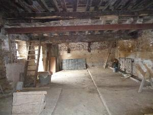 Maison a vendre Mecé 35450 Ille-et-Vilaine 1 m2 2 pièces 115150 euros