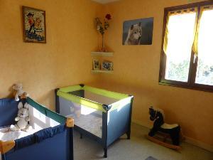 Maison a vendre Erbrée 35500 Ille-et-Vilaine 89 m2 4 pièces 146552 euros