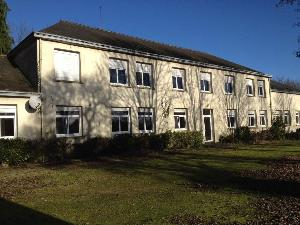 Maison a vendre Levaré 53120 Mayenne 1290 m2 5 pièces 269172 euros