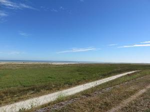 Terrain a batir a vendre Hirel 35120 Ille-et-Vilaine 838 m2  109522 euros