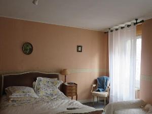 Maison a vendre Cancale 35260 Ille-et-Vilaine 165 m2 5 pièces 361872 euros
