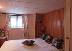 Appartement a vendre Cancale 35260 Ille-et-Vilaine 39 m2 2 pièces 83772 euros