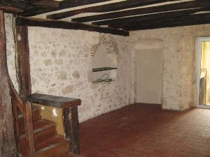 Maison a vendre Saint-Marcel 36200 Indre 88 m2 4 pièces 40272 euros