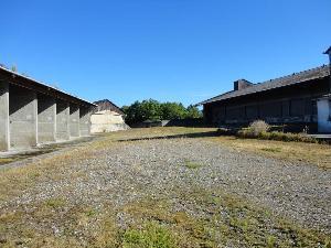 Bien agricole a vendre Argenton-sur-Creuse 36200 Indre  380000 euros