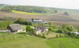 Terrain a batir a vendre Vicq-sur-Nahon 36600 Indre  905000 euros