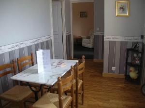 propriete a vendre Chenonceaux 37150 Indre-et-Loire 740 m2 17 pièces 916800 euros