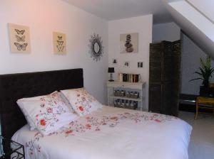 Maison a vendre Vernou-sur-Brenne 37210 Indre-et-Loire 242 m2 7 pièces 495772 euros