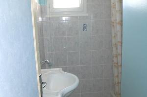 Location maison 37 Indre-et-Loire 82 m2 4 pièces