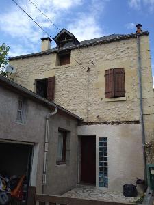 Achat maison indre et loire 37 vente maisons indre et loire 37 - Code postal azay le rideau ...