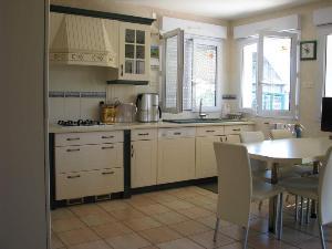 Maison a vendre Avon-les-Roches 37220 Indre-et-Loire 205 m2 6 pièces 444300 euros