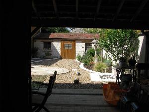Maison a vendre L'Île-Bouchard 37220 Indre-et-Loire 137 m2 5 pièces 164000 euros