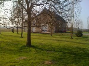 Maison a vendre Panzoult 37220 Indre-et-Loire 268 m2 8 pièces 361800 euros
