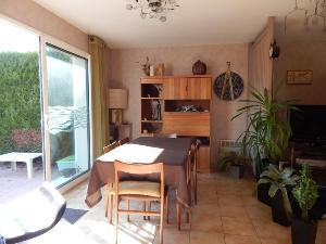 Maison a vendre Panzoult 37220 Indre-et-Loire 152 m2 6 pièces 181700 euros