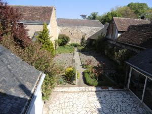 Maison a vendre L'Île-Bouchard 37220 Indre-et-Loire 136 m2 5 pièces 139900 euros