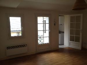 Immeuble de rapport a vendre Tours 37000 Indre-et-Loire 117 m2  435200 euros