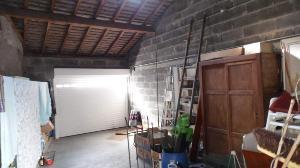 Maison a vendre Sainte-Maure-de-Touraine 37800 Indre-et-Loire 95 m2 5 pièces 79260 euros