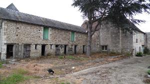 Maison a vendre Marcilly-sur-Vienne 37800 Indre-et-Loire 126 m2 6 pièces 130000 euros