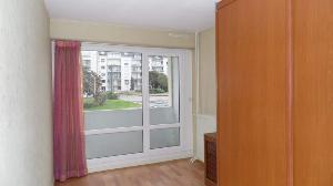 Appartement a vendre Tours 37000 Indre-et-Loire 88 m2 5 pièces 130000 euros