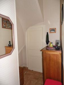 Maison a vendre Sainte-Maure-de-Touraine 37800 Indre-et-Loire 110 m2 5 pièces 145000 euros