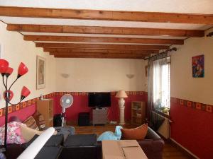 Maison a vendre Saint-Aubin 39410 Jura 160 m2 7 pièces 99000 euros