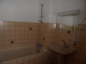 Immeuble de rapport a vendre Chaussin 39120 Jura 100 m2  105000 euros