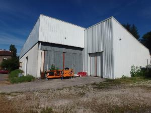 Divers a vendre Dampierre 39700 Jura 762 m2  280000 euros