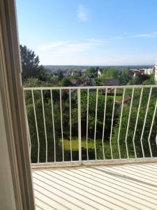 Appartement a vendre Dole 39100 Jura 87 m2 6 pièces 96000 euros